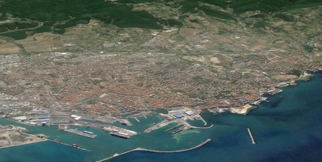 Eppure Livorno è bella!