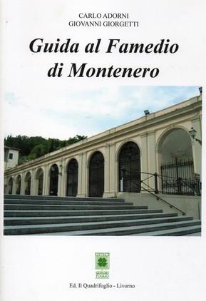 guida al Famedio di Montenero