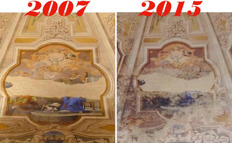 SCaterina_affreschi.1
